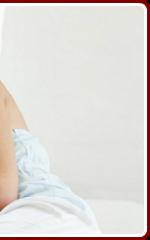 nach fehlgeburt schneller schwanger